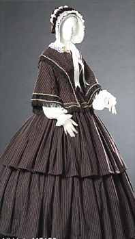 victorian gown misses historical roleplaying costume