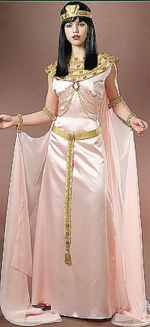 miss cleopatra historical roleplaying fantasy costume