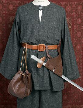 medieval accessories roleplaying cosplay costume