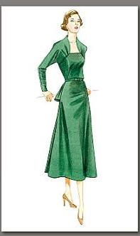 misses womens juniors 1950 dress historical retro vintage roleplaying costume