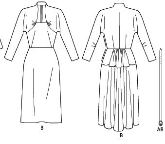 misses junior womens 1950 dress historical retro vintage roleplaying costume