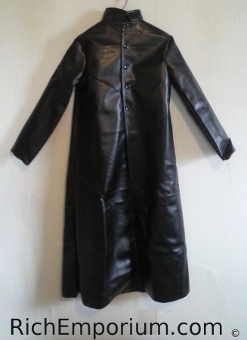 Neo Matrix costume mens and boys sizes