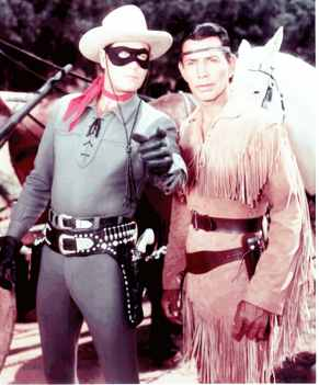 the lone ranger tonto roleplaying fantasy halloween costume